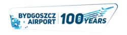 100 Lat BZG